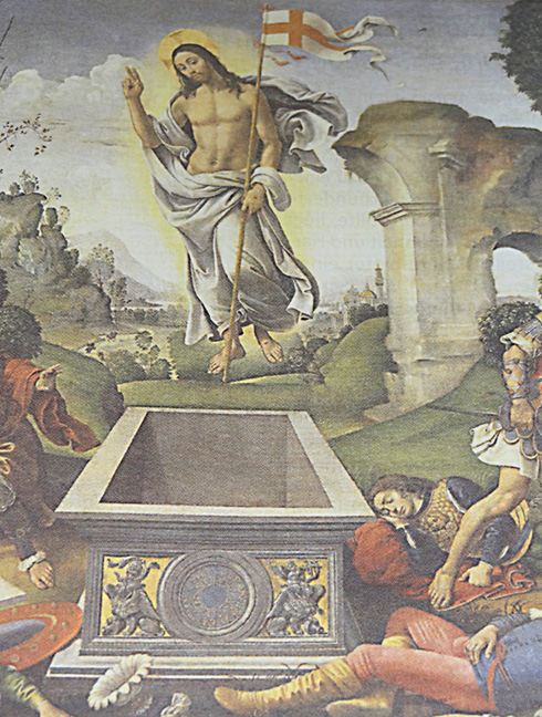Ostern-Auferstehung-Raffaellino-del-Garbo