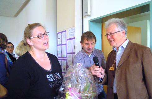 Sozialstation-St-Martin-aktuelles-2015-05-13